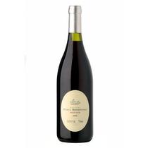 Nieto Senetiner - Pinot Noir - Argentina