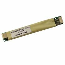 Inverter P/ Notebook Lg R400 E R405 P/n:eay36973801semi-novo