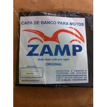 Capa De Banco Twister Modelo Original.