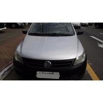 Volkswagen Saveiro 1.6 2010