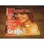 Revista Capricho Nº 443 Novem/1977 Ed Abril Com Fotonovela