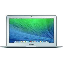 Apple Macbook Air 11 Core I5 1.6ghz 4gb 128gb Ssd - Mjvm2
