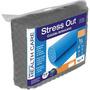 Colchão Caixa De Ovo Anti-escaras S28 Stress Out Solteiro