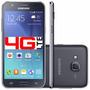 Smartphone Samsung Galaxy J5 Tela 5 4g 13mp 8gb J500 Barato