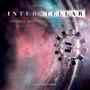 Cd Hans Zimmer Interstellar = Trilha Ost [import] Lacrado