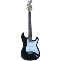 Frete Grátis - Harmony St309 Guitarra Elétrica Strato