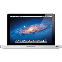 Apple Macbook Pro 13.3 / Core I5 / 4gb / 500gb / Md101bz/a