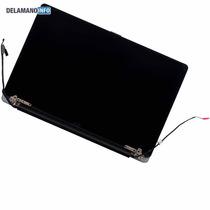 Touch + Tela + Carcaça + Flat Notebook Sony Fit 15a (5004)