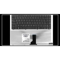 Teclado Notebook Asus X45