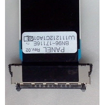 Cabo Flat Lvds Bn96-17116c