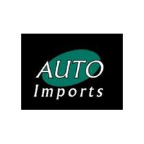Filtro Oleo Lubrificante Peugeot 206 207 306 307 308 3008