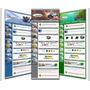 Template Em Html Para Anunciar No Mercado Livre Profissional