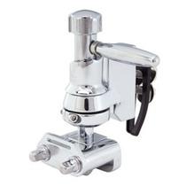 Automático Para Caixa Gibraltar Dunnett Sc-gr-7-c