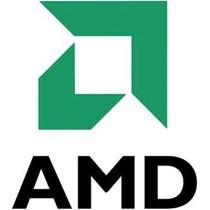 Processador Amd Sempron 2600+ 1.6ghz Socket 754 + Cooler
