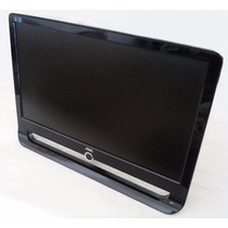 Monitor Aoc Lcd Widescreen F19 19 Pol.