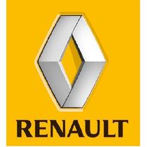 Pinça Freio Traseiro Lado Esquerdo Renault Master