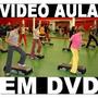 Step-step! Aulas De Step 2 Dvds!! Receba Com Segurança