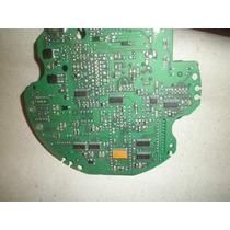 Placa Tacografo Eletronico Todos Modelos 1318 Vdo 12v 24v
