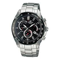 Relógio Casio Edifice - Ef-521sp-1av