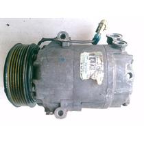 Compressor Ar Celta /prisma