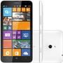 Nokia Lumia 1320 - Windows Phone 8, 5mp, Tela 6