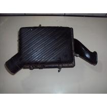 Caixa Filtro De Ar Escort Apolo Logus C/ Motor 1.8 2.0