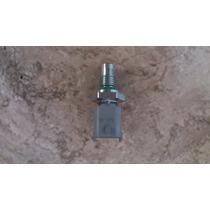 Sensor Temperatura Ranger 3.0l - Bg5t 12a648 Aa
