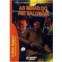 As Minas Do Rei Salomão (adaptado) H. Ridder Haggard