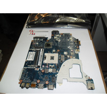Placa Mãe Acer Notebook Aspire E1-531/571 Q5wv1 La-7912p I3/
