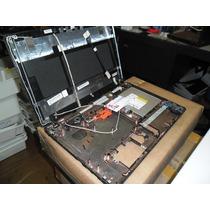 Carcaça Completa Acer Aspire E1 571 Estado De Nova