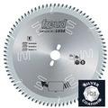 Serra Em Widea Freud - Sp6000 165mm X 48 Dentes - Lu3a-0001