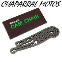 Corrente Comando Honda Titan 150 / Nxr 150 Can Chain