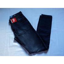 Calça Jeans Masculina Excelente Qualidade Excelente Q.