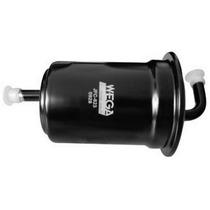 Filtro De Combustível Grand Vitara / Tracker - Jfc823