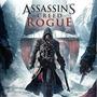 Ps3 Assassins Creed Rogue Em Português A Pronta Entrega