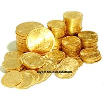 Coins Fifa 15 Faça Você Mesmo Automaticamente Para Ps3 E Ps4