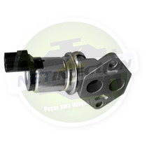 Atuador Ford Focus Ecosport 1.8/2.0 Zetec 00 A 04 Mp114