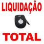 Porta Cd Com Auto Falante Alto-falante P Conectar Mp3 Player