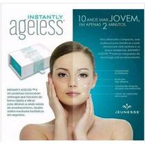Instantly Ageless Jeunesse (frete Grátis Na Compra De 20 Ud)