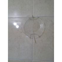 Gancho/suporte Para Pendurar Azulejos Sublimados/pratos