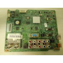Placa Principal Samsung Pl43d491a4g Bn41-01590b