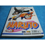 Gibi Manga Naruto Nº 23 Em Bom Estado Arte Som
