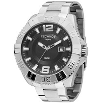 Relógio Technos Masculino Esport Classic Legacy 2315aan/1p