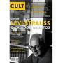 **revista Cult** **dossiê Levi-strauss**