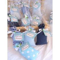 70 Lembrancinhas Nascimento Maternidade Chá Bebê Chá Fraldas
