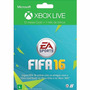 Xbox Live Gold 12 Meses + 1 Mês Ea Access - Envio Imediato