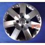 Roda Liga Leve Original Citroen C3 - Aro 15 - 4x108