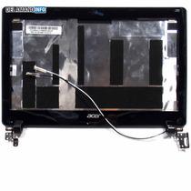 Carcaça Superior Notebook Acer Aspire V5-131 (5037)