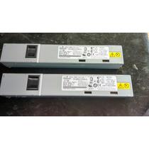 Fonte Do Servidor Ibm System X3650m2 Modelo 7001484 -450,00-