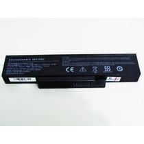 Bateria Philco Phn Compatível Phn 14100 14300 14500